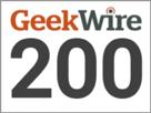 GeekWire 200