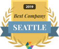 Best Places to Work in Seattle 2019 - Comparably
