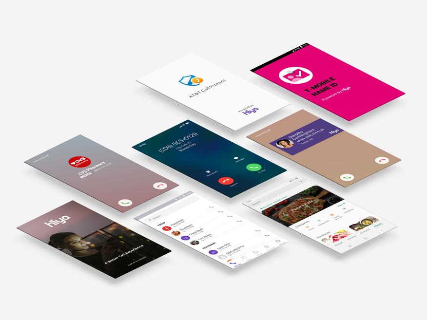 partner apps